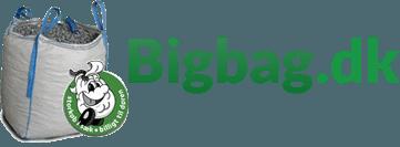 Bigbag.dk